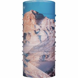 Buff Original Buff - Mountain Collection