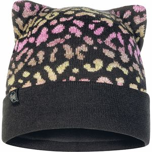 Buff Alisa Beanie - Girls'