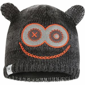Buff Monster Beanie - Kids'