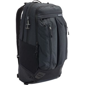Burton Bravo 29L Backpack