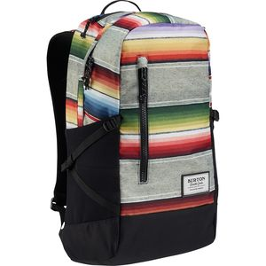 Burton Prospect 21L Backpack