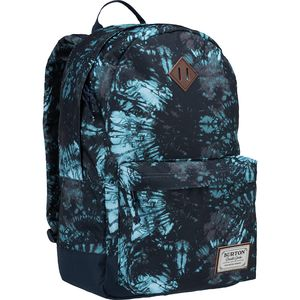 Burton Kettle Backpack - 1220cu in