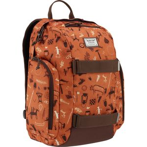 Burton Metalhead Backpack - Kids'