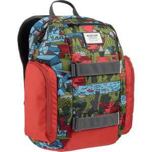 Burton Metalhead 18L Backpack - Kids'