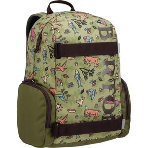 Burton Emphasis 17L Backpack - Kids'