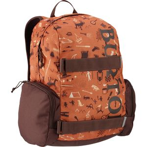 Burton Emphasis 17L Backpack