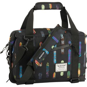 Burton Lil Buddy Cooler Bag - 1037cu in