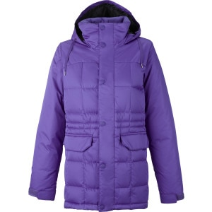 Burton Ayers Down Jacket - Women's