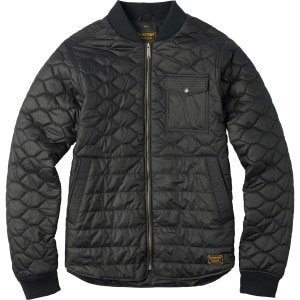 Burton Mallett Jacket - Men's