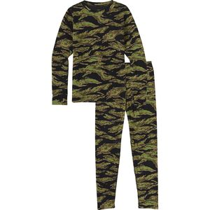 Burton Fleece Set - Boys'