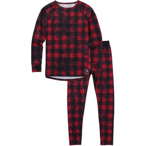 Burton 1st Layer Set - Boys'