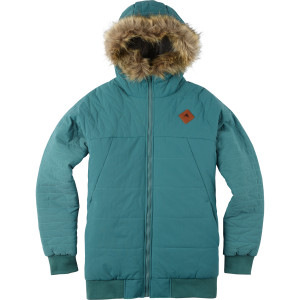 Burton Iris Insulated Jacket - Women's