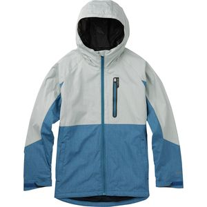 Burton Berkley Jacket - Women's