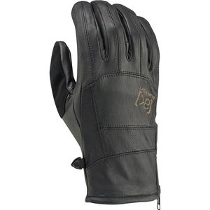 Burton AK Leather Tech Glove - Men's