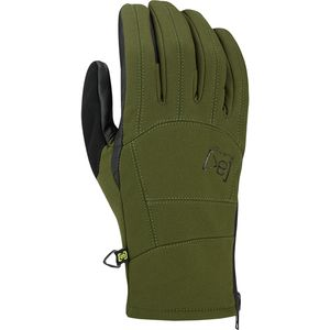 Burton AK Tech Glove - Men's