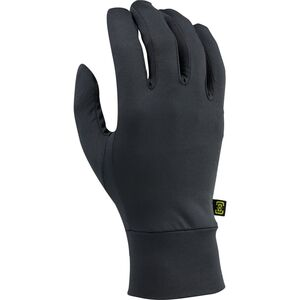 Burton Touchscreen Glove Liner