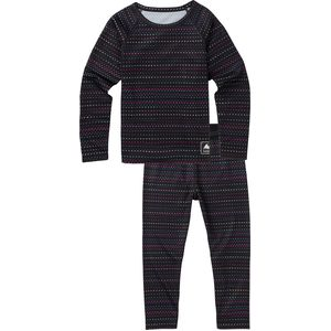 Burton Minishred Lightweight Set - Toddler Girls'