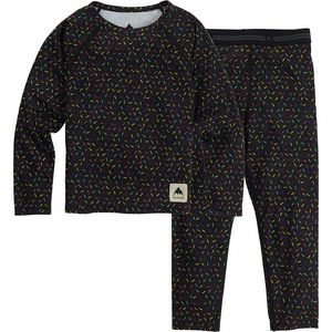Burton 1st Layer Set - Toddler Girls'