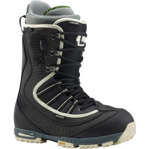 Burton Viking Snowboard Boot - Men's