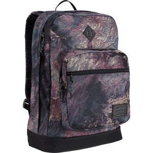 Burton Big Kettle Laptop Backpack - 1587cu in