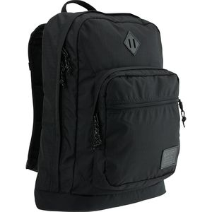 Burton Big Kettle 26L Backpack