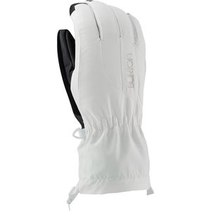 Burton Profile Gauntlet Glove  - Women's