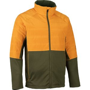 Burton AK Hybrid Insulator Jacket - Men's