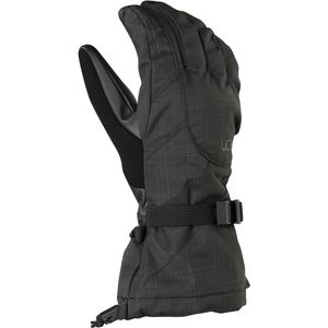 Burton Approach Glove - Women's