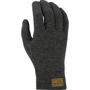 Burton DriRelease Wool Liner - Men's
