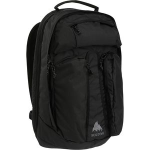Burton Curbshark 26L Backpack