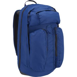 Burton Curbshark Backpack - 1586cu in