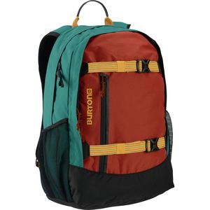 Burton Day Hiker Backpack - 1526cu in