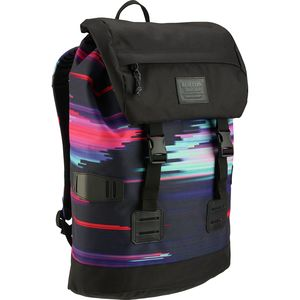Burton Tinder 25L Backpack - Women's