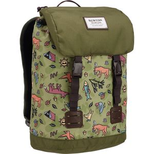 Burton Tinder 16L Backpack - Kids'