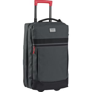 Burton Charter Roller Bag - 2746-3661cu in