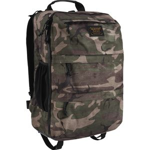 Burton Traverse Backpack - 2136cu in Online Cheap