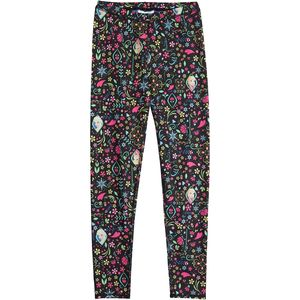 Burton Disney Frozen Leggings - Girls'