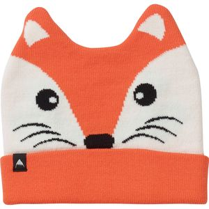 Burton Mini Beanie - Toddlers'