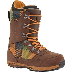 Burton Rover Snowboard Boot - Men's