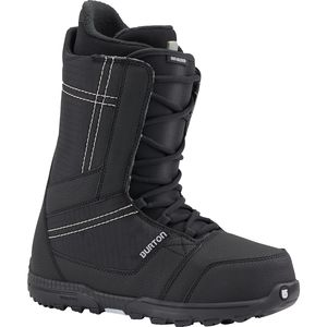 Burton Invader Snowboard Boot - Men's