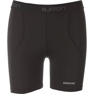 Burton Luna Short - Women's