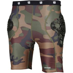Burton Total Impact Short - Kids'