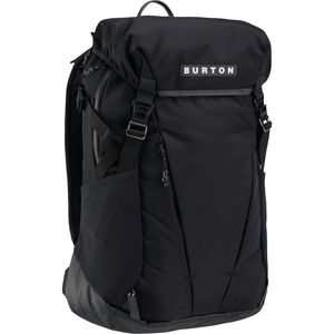 Burton Spruce 26L Backpack