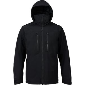 Burton AK 2L Swash Gore-Tex Jacket - Men's