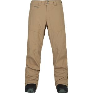 Burton AK 2L Swash Gore-Tex Pant - Men's