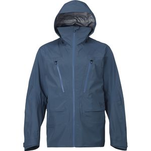 Burton AK 3L Freebird Gore-Tex Jacket - Men's