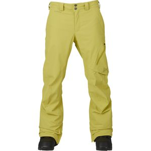 Burton AK 2L Cyclic Gore-Tex Pant - Men's