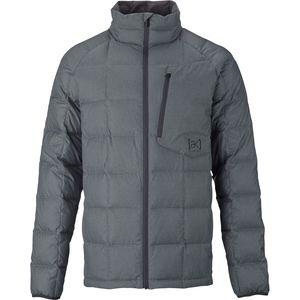 Burton AK BK Down Insulator Jacket - Men's Buy
