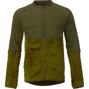 Burton AK Hybrid Insulator Jacket - Men's