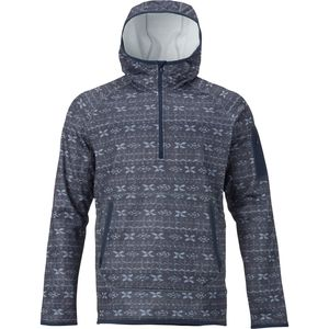 Burton AK Piston Hooded Jacket - Men's
